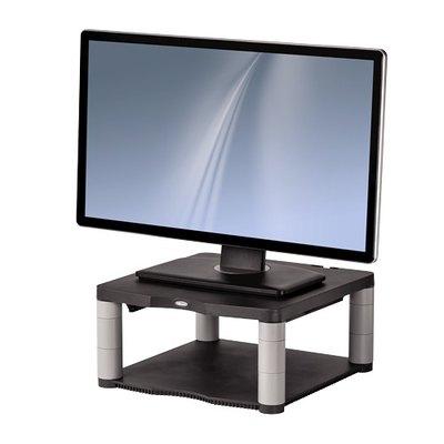 Soporte de monitor Fellowes Premium 9169401