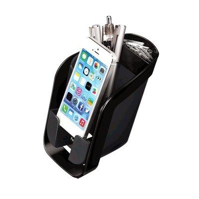 Organizador de Smarthphone y accesorios I-Spire Fellowes  9381302