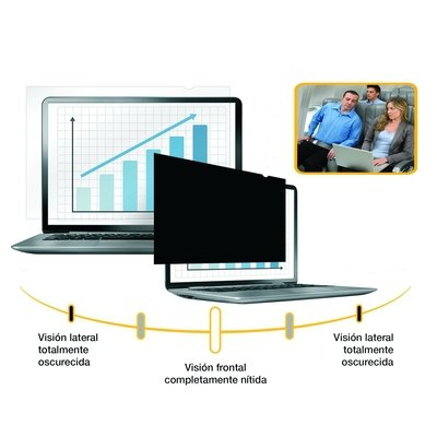 Filtros de privacidad Privascreen para pantalla panorámica 16:10 4815301