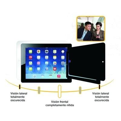 Filtro Privascreen iPad Fellowes  4805801