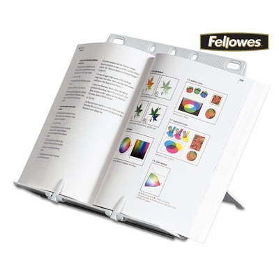 Atril para libros Fellowes 21140