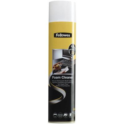 Espuma limpiadora de superficies Fellowes 9967707