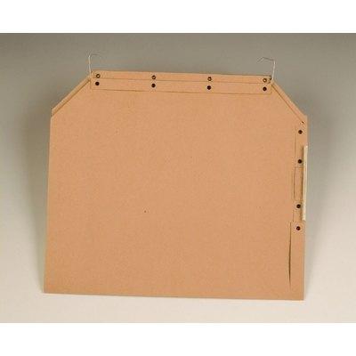 Carpeta colgante para radiografías con visor lateral Gio by Elba 400021908