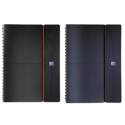 Cuaderno del profesor + agenda + 3 separadores Oxford 400069352