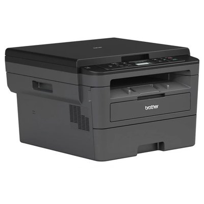 Impresoras Multifunción Láser B/N - DCPL2510D DCPL2510D
