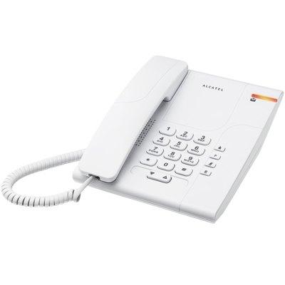 Teléfono Fijo Alcatel Temporis 180 ATL1407747