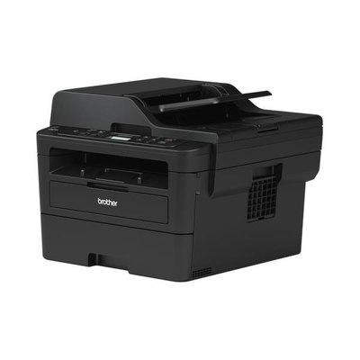 Impresora Multifunción Brother DCP-L2550DN DCPL2550DN