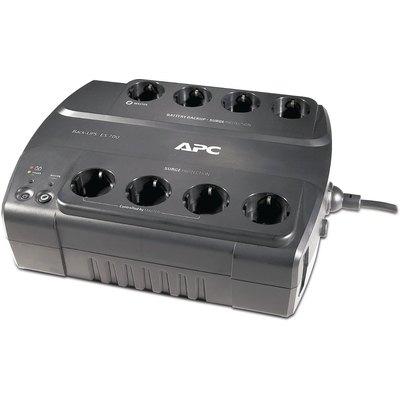 SAI APC Back-UPS 700VA BE700G-SP