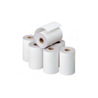Rollo de papel electrónico para sumadoras Fabrisa Sprinjet 16156