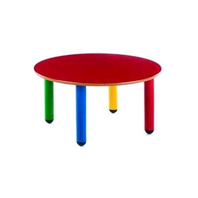 Mesa para educación infantil redonda 922 70CM