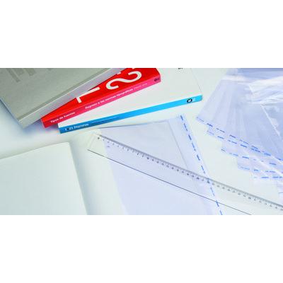 Forralisto libros con solapas ajustables Sadipal 02211