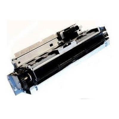 Kit Fusor LaserJet HP 40X0   RG526625