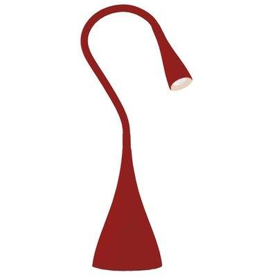 Lámpara de mesa Led 3W Emos Z7551