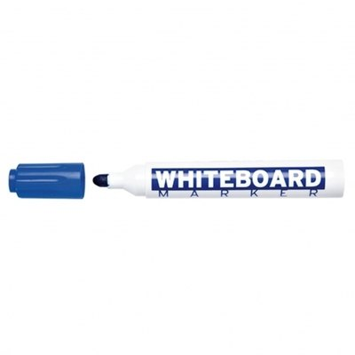 Rotulador para pizarra blanca Molin RWB220-30-3
