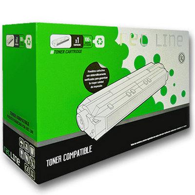 Tambor compatible Brother DR 2400 12.000 páginas DR2400