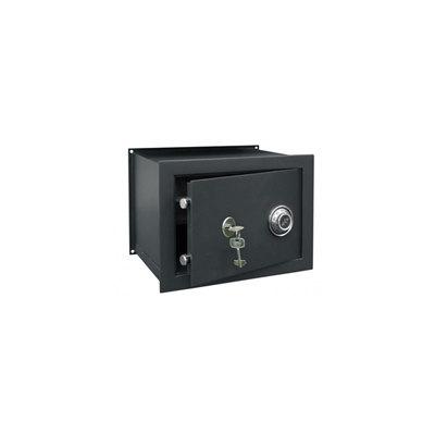 Caja fuerte Decora WS-3625 10764