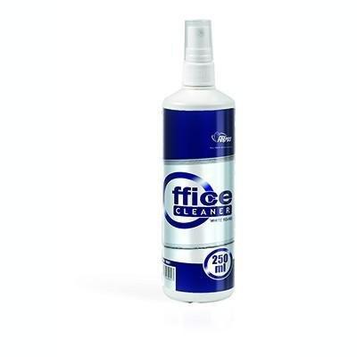 Spray limpiador para pizarra blanca Forpus FO70601