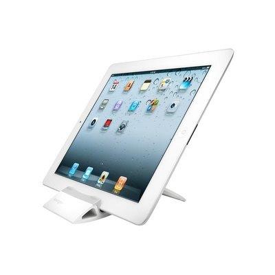 Soporte Chaise Universal para tablets Kensington  K39535WW