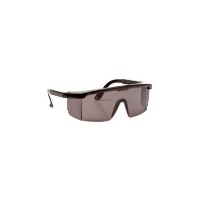 bb3b13ab37 Comprar online Gafas de seguridad Medop Flash Solar (905401). DISOFIC