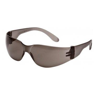 Gafas de seguridad Medop Flash Nueva Solar 910044