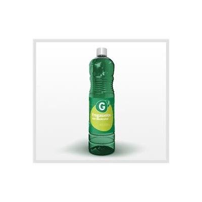 Fregasuelos con Bioalcohol G3