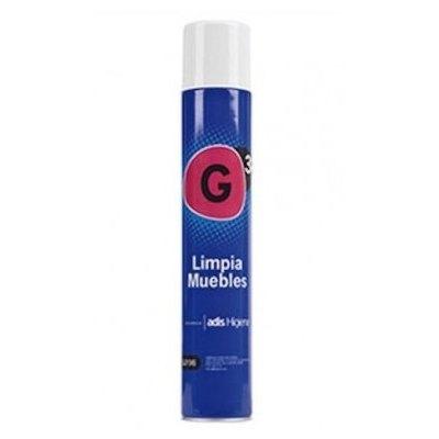 Limpiamuebles G3 LI196