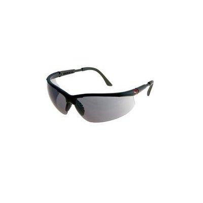e45530b320 Comprar online Gafas de seguridad 3M 2751 gris (2751). DISOFIC