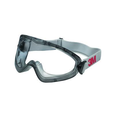 ba60f83a35 Comprar online Gafas panorámicas 3M antirayadura y antiempañamiento ...