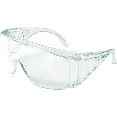 Gafas de seguridad Bunzl