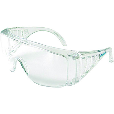 Gafas de seguridad Bunzl 209784