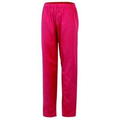 Pantalón pijama 333 43 0