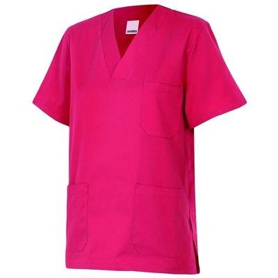Camisola pijama manga corta 589 5 12