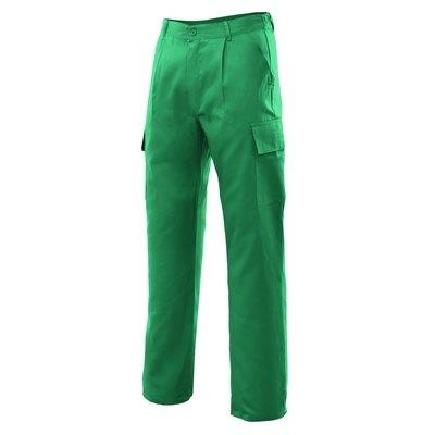 Pantalón multibolsillos 31601 8 52