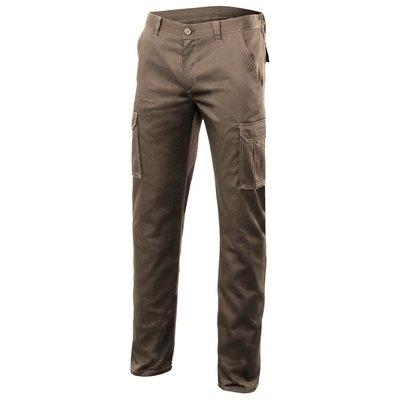 Pantalón stretch multibolsillos 103002S 8 54