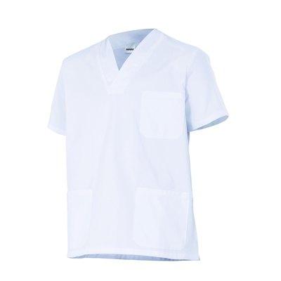 Camisola pijama manga corta 587 7 10
