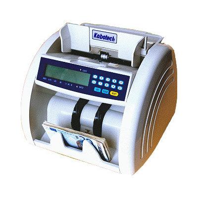 Contadora de billetes Kobotech HN-900B HN-900B