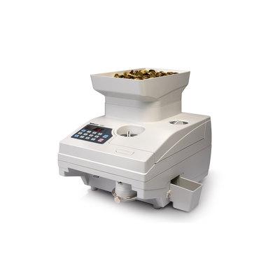Contadora de monedas Safescan 1550 116-0261