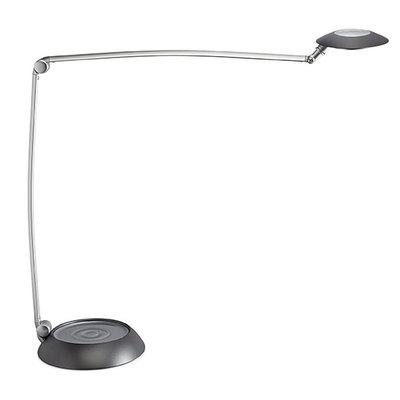 Lámpara LED de escritorio regulable Maul Space 8202195