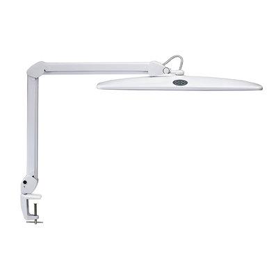 Lámpara LED de sobremesa regulable  Maul Work 8205202