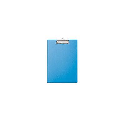 Placa portanotas con pinza A4 Maul 2335243