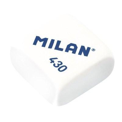 Goma de borrar Milan 430 CMM430