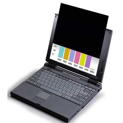 Filtro de privacidad para portátil 3M para monitores LCD 98044054033