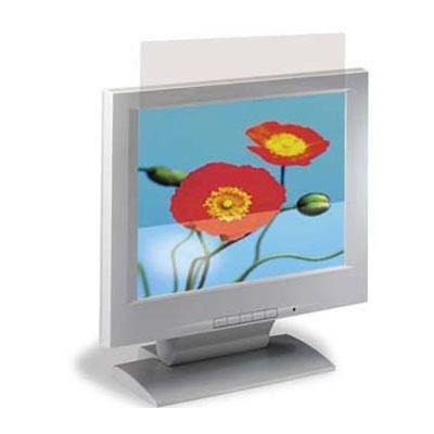 Filtro monitor 3m 17 pulgadas AF17.0