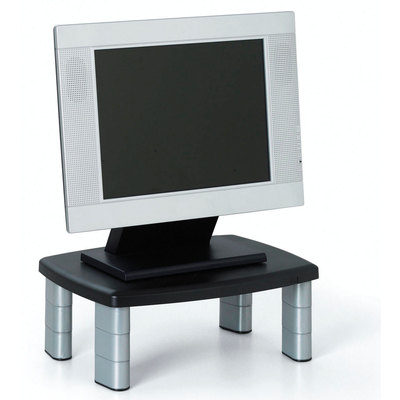 Soporte monitor 3M MS80