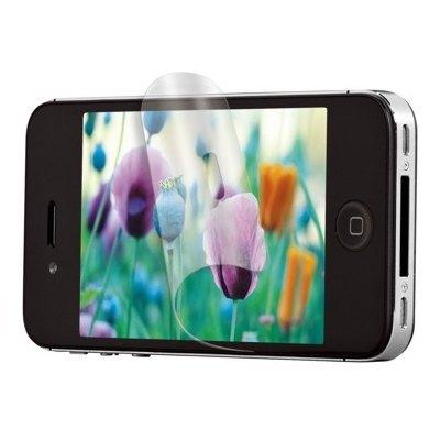 Protector de pantalla para iPhone 4 3M 98-0440-51