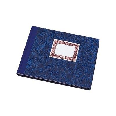 Cuaderno cartoné cuarto Dohe natural