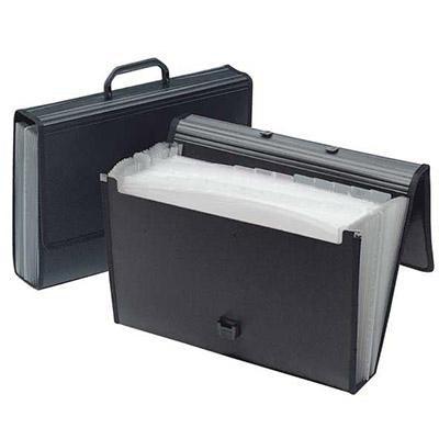 Carpeta clasificadora con fuelle PP Office Box 42469