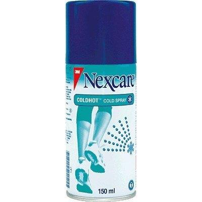 Spray frío para lesiones Nexcare DH99999176