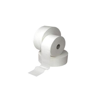Bobina de papel higiénico industrial Papelmatic  200 0166