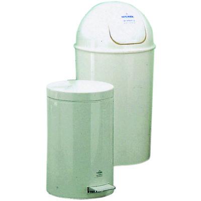 Papelera para aseos 45 litros Papelmatic 902 0902S
